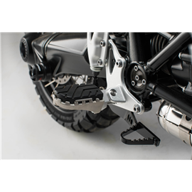 BMW R NINET SCRAMBLER (16-), R NINET GS (16-) KIT REPOSAPIES ION