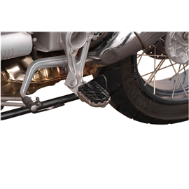 BMW R1100GS (93-99) / R1200GS (04-12) KIT REPOSAPIES ION