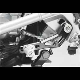 BMW R1200GS LC/ADV (12-), R1250GS/ADV (18-) PALANCA DE CAMBIO