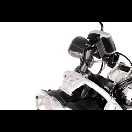 BMW R 1200 GS (08-12) SOPORTE DE GPS PARA SALPICADERO