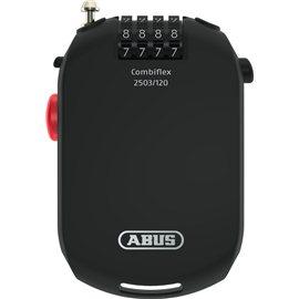 COMBIFLEX 2503/120 C/SB ABUS