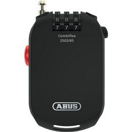 COMBIFLEX 2502/85 C/SB ABUS