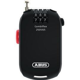 COMBIFLEX 2501 2501/65 C/SB ABUS