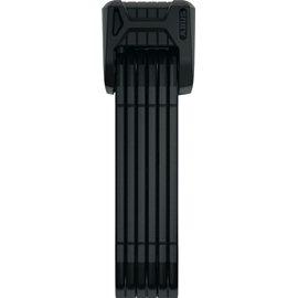 BORDO GRANIT X-PLUS 6500 ANTIRROBO PLEGABLE NEGRO 6500/110 NEGRO SH ABUS