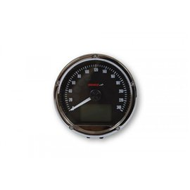 DIGITAL SPEEDOMETER TNT-01 S