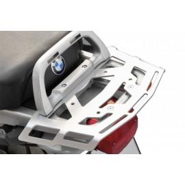 ALU-RACK BMW R 1100 GS 94-99 SILVER