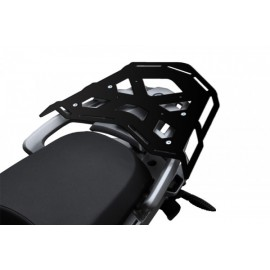 ALU-RACK BMW R 1200 GS 08- BLACK
