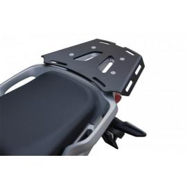 ALU-RACK HONDA VFR 1200 CROSSTOURER X 2012- BLACK