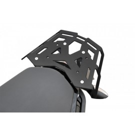 ALU-RACK KTM 690 DUKE 12-18 BLACK