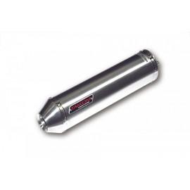 SILENCER CBR 600 RR 03-04