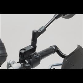 BMW G 310 R 2016 -  EXTENSOR RETROVISOR SW MOTECH