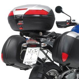 ADAPTADOR-TOP MK C/KM5 BMW.R.GS.1200.0412