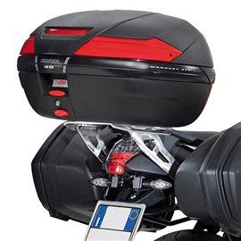 ADAPTADOR-TOP MK C/MK BMW KR.1200-1300.0508/0912