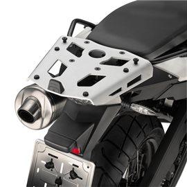 ADAPTADOR-TOP MK C/MK BMW.FGS.650/700.0813/1213
