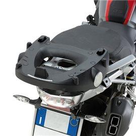 ADAPTADOR-TOP MK C/MK BMW.R.GS.1200.13