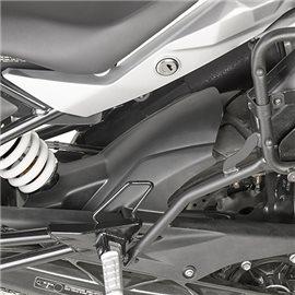 CUBRECADENA/GBARROS BMW.G310GS1718