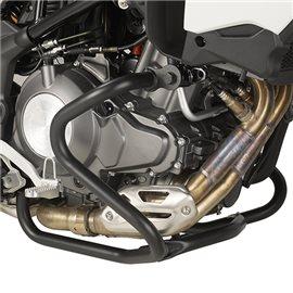 DEFENSAS MOTOR BENELLI.TRK502.17