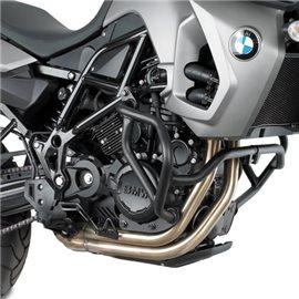 DEFENSAS MOTOR BMW.F.GS.650-700-800.0813