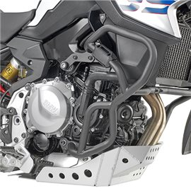 DEFENSAS MOTOR BMW.FGS.850.18