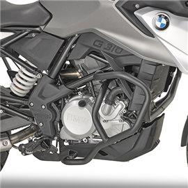 DEFENSAS MOTOR BMW.GGS.310.17