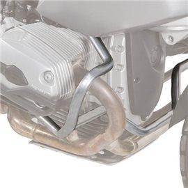 DEFENSAS MOTOR BMW.RGS.1200.0412