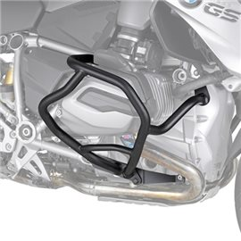 DEFENSAS MOTOR BMW.RGS.1200.13