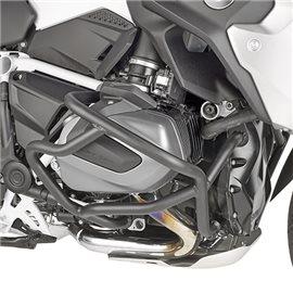 DEFENSAS MOTOR BMW.RGS/RR/RS.1250.19