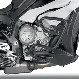 DEFENSAS MOTOR BMW.SXR.1000.15