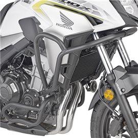 DEFENSAS MOTOR HONDA.CB500X.19