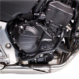 DEFENSAS MOTOR HONDA.CBF.HORNET/ABS.600.1112/0710