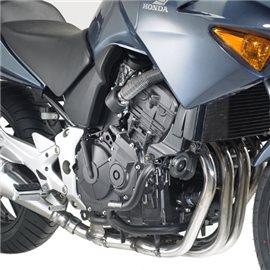 DEFENSAS MOTOR HONDA.CBF.S-N.600.0411