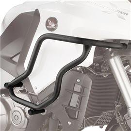 DEFENSAS MOTOR HONDA.CROSSTOURER.1200.12