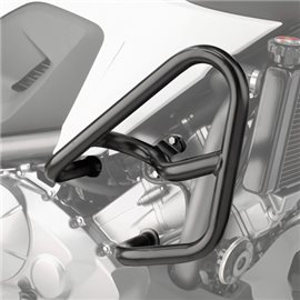 DEFENSAS MOTOR HONDA.NCX.700/750.12-13/16