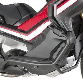 DEFENSAS MOTOR HONDA.X-ADV.750.17