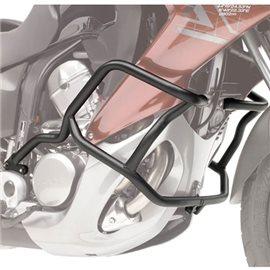 DEFENSAS MOTOR HONDA.XLV.TRANSALP.700.0812