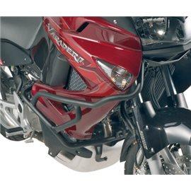 DEFENSAS MOTOR HONDA.XLV.VARADERO-ABS.1000.0712
