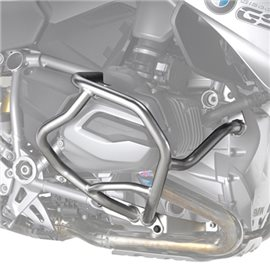 DEFENSAS MOTOR INOX BMW.RGS.1200.13