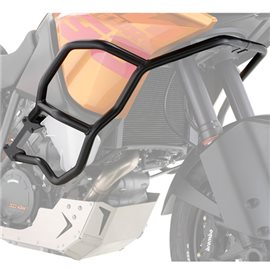 DEFENSAS MOTOR KTM.ADVENTUE.1190.1314