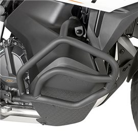 DEFENSAS MOTOR KTM.ADVENTURE/R.790.19