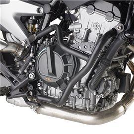DEFENSAS MOTOR KTM.DUKE.790.18