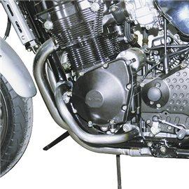 DEFENSAS MOTOR SUZUKI.GSF-X-S.BANDIT.600-750.9699-0004-98