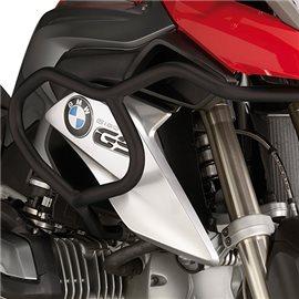 DEFENSAS MOTOR/RADIADOR BMW.RGS.1200.1314