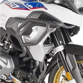DEFENSAS MOTOR/RADIADOR BMW.RGS.1200.17