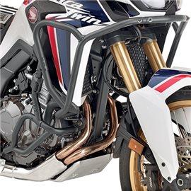 DEFENSAS MOTOR/RADIADOR HONDA.AFRICA.TWIN.CRFL.1000.16