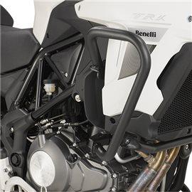 DEFENSAS MOTOR/RADIADORBENELLI.TRK502.17
