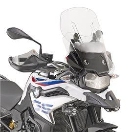 PARABRISAS AIRFLOW P/KITAO BMW.FGS.850.18