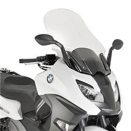 PARABRISAS BMW.C.650.SPORT.16