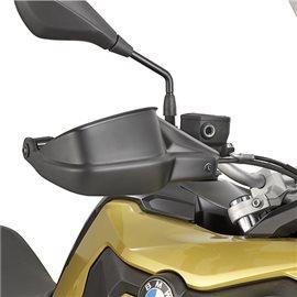PARAMANOS ABS BMW.FGS/RR.750/1250.19