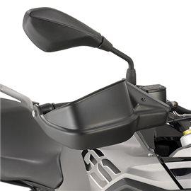 PARAMANOS ABS BMW.GGS.310.17