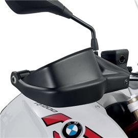 PARAMANOS ABS BMW.RR.1200.15